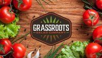 revpop-grassroots-milwaukee-brand-design-01-1240x698.jpg
