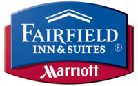 Puyallup-Antique-District-Fairfield-Inn-and-Suites-Marriott-Logo.jpg
