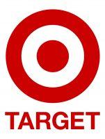 2000px-Target_logo.jpg