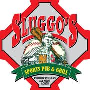 Sluggo.png
