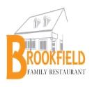 brookfield-family-restaurant-brookfield-706945.jpg