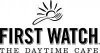first-watch-logo (1).jpg