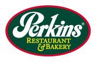 Perkins.jpg