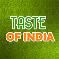 TasteofIndia.png