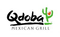 qdoba-logo-wallpaper.jpg