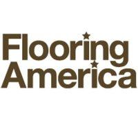 FA_TwitterLogo_400x400 · Floortech Interiors
