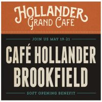 thumbnail_hollander_brookfield_soft_opening.jpg