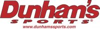 Dunham Sports URL red.jpg