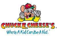ChuckECheeses1995Logo.png