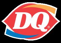 Dairy_Queen_logo.svg.png