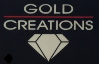 1143536-gold_creations.w400.h150.jpeg