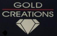 1143536-gold_creations.w400.h150.jpeg