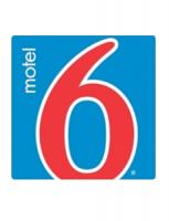 Motel-6.png