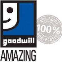 Amazing_Logo-100percent_400x400.jpg