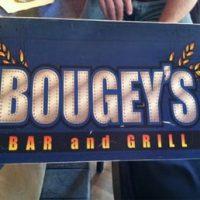 Bougeys.jpg
