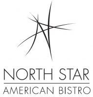 NorthStarAmericanBistro.jpg