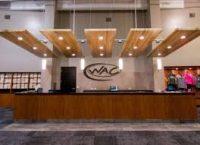 The WAC interior.jpeg