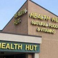 Health_Hut_Image_400x400.jpg