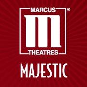 marcus magestic.jpg