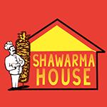 shawarma-house.png