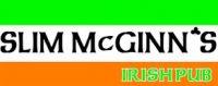slim mcginn I P LOGO.jpg