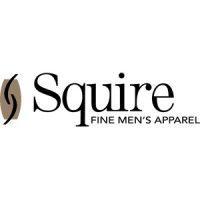 squires.jpg