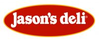 Jasons-Deli-Logo.jpg