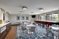 Sheraton lounge.jpg