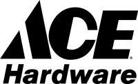 free-vector-ace-hardware-logo_093032_ACE_hardware_logo.jpg