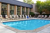 Sheraton Outdoor pool.jpg