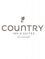 Country-Inn.png