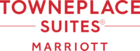 TownePlace_Suites_logo.png