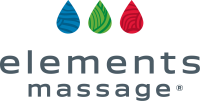 Elements Massage.png