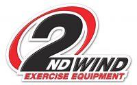 2nd_Wind_Logo.jpg
