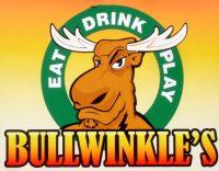 Bullwinklesheader.jpg