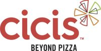 CiCis_Logo_Modifier_Primary_CMYK.jpg