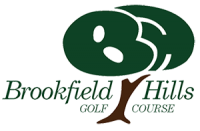 Brookfield Hills.png