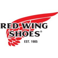 redwing_logo_retrace.jpg