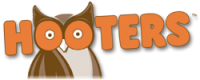 Hooters_logo.png