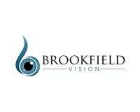 4026_1357320040_brookfieldvision1.png