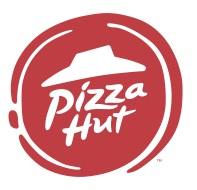 pizzahutvert_4color.jpg