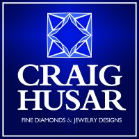 CH Official Logo Blue Square FDJD.jpg