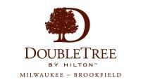 Doubletree 2011.jpg