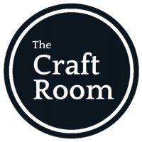 The Craft Room Logo no background.jpg