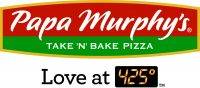 PapaMurphysI_Primary_Logo_Love_Tag.jpg