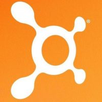 Orange Theory.jpg