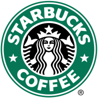 Starbucks_Coffee_Logo.svg.png