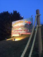 Prairieville night.jpg
