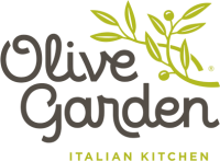 OliveGardenNewLogo2014.png