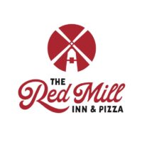 red mill inn & pizza .jpg